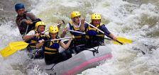 Thrill-seekers beware: These common Utah activities can void your life insurance