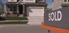 Gephardt: More homeowners worried about missing house payments; lenders willing to help