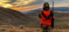 Utah's fishing, hunting license sales surge during first year of COVID-19 pandemic