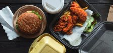 Bracket Challenge: What is the best takeout restaurant along the Wasatch Front? Round of 32