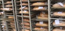 Utah bakery has given away 120K free loaves of bread during COVID-19 pandemic