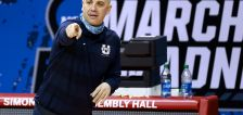 Utes ink deal with Utah State's Craig Smith to make him next men's basketball coach
