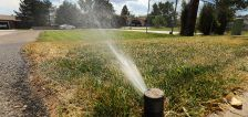 Utah to use more water conservation PSAs amid 'very serious' drought
