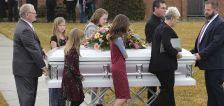 Plea deal in the works for Grantsville teen accused of killing mom, 3 siblings