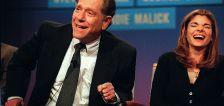'Virginia Woolf,' 'Goldbergs' star George Segal dies at 87