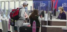 Gephardt: Airlines bringing back change fees at the end of March