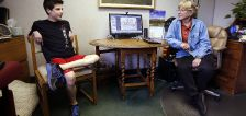 Utah doctor joins panel to discuss intersection between chronic fatigue syndrome, 'long COVID'