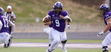 Weber State completes 50-yard Hail Mary to defeat Northern Arizona in dramatic fashion