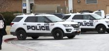 Man arrested after 5 reported gropings on BYU campus, police say