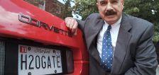 G. Gordon Liddy, Watergate mastermind, dead at 90