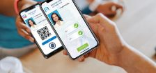 Here's how you can set up a Utah mobile license — and how it's used