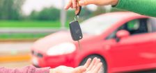 6 ways to quickly sell your vehicle for top dollar