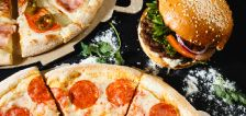Bracket Challenge: The winner as the best takeout restaurant along the Wasatch Front is ...