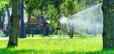Wise water use needs to be a priority for Utah residents during current drought conditions