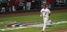 Could future Hall of Famer Albert Pujols end up with the Salt Lake Bees?
