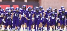 Top-4 snub doesn't matter to Weber State, which opens 5th-straight FCS Playoffs by hosting Southern Illinois