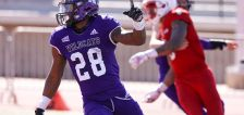 McMillan shines as Weber State claims come back 19-16 win over Southern Utah