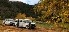 Book a tour to explore the history of Utah's Secret Canyon