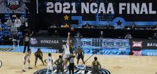 Have You Seen This? Best 'One Shining Moment' of March has nothing to do with Baylor or Gonzaga