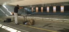 Utah first to test technology that logs every shot fired by police