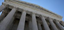 Biden creates commission to study potential Supreme Court expansion
