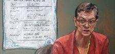 Watch: Arrest videos undercut Derek Chauvin's murder trial defense, pathologist tells jury