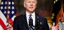 7 takeaways from Biden's budget proposal: defense, immigration, climate