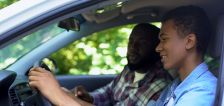 Gephardt: the high cost of insuring teen drivers; what parents can do