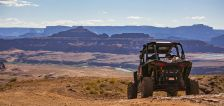 Utah Adventures with Maverik: 5 of the world's best OHV trails you can't miss in Utah