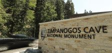 Timpanogos Cave to resume tours this spring for 1st time since COVID-19 pandemic began