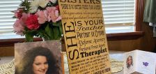 Family of murdered Ogden woman thanks community for support