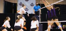 Weber State wins first-ever NCAA Tournament match in first appearance since 1988