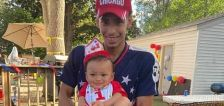 Daunte Wright, slain by police, known as jokester, young dad