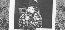 COLD: Communication breakdown helped Douglas Lovell get out of jail prior to 1985 murder