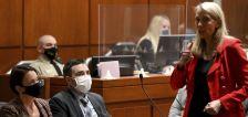 Kansas City man convicted in 2 women's deaths decade apart
