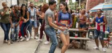 'In the Heights' to open Tribeca Film Festival in June