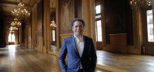 LA Phil's Dudamel to become music director of Paris Opera