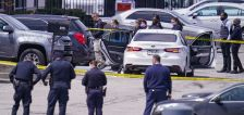FBI says it interviewed FedEx mass shooter last year
