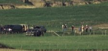 Member of Montana Freemen from 1996 standoff dies in prison