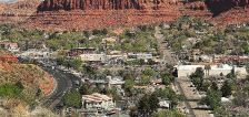 Want to move to St. George? Get in line
