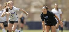 With 11th win in shortened spring campaign, No. 17 BYU soccer sets sights on NCAA Tournament