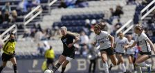 Local colleges: BYU's Mikayla Colohan repeats as WCC player of the year
