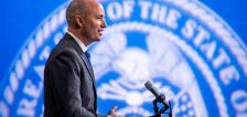 The Know Podcast: Utah Gov. Spencer Cox talks COVID-19, Jazz hoops and the future of the GOP