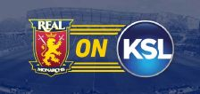 Watch the Real Monarchs on KSL