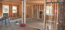5 reasons keeping your house up-to-date adds value even in Utah's hot housing market