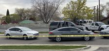 Argument over vehicle led to fatal shooting in Murray, police say