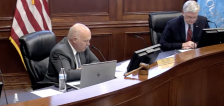 Utah County commissioners approve partial repeal of 2019 property tax increase