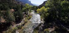 Utah congressional delegation frustrated over recent national parks funding