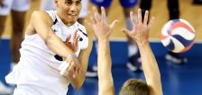 Fast start, third-set rally propels No. 2 BYU volleyball by Grand Canyon for MPSF title match berth