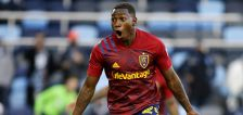 Anderson Julio's brace helps Real Salt Lake to season-opening 2-1 win at Minnesota